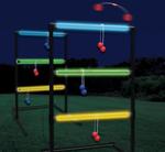 ladderball