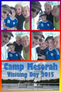 photo-booth-overlay-mesorah