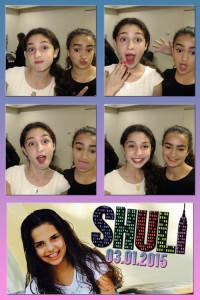 photo-booth-overlay-shuli