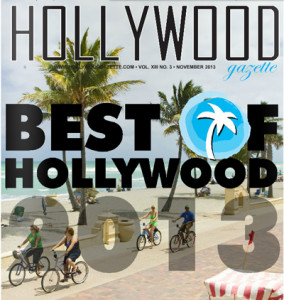 best-of-hollywood-2013