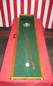 Kool Pool